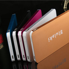 Power Bank 10000mAh External Battery Portable Charger Mobiles Powerbank for iphone 5 6 ipad huawei xiaomi