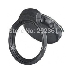 by dhl or ems 100pcs hotselling SUCTION MOUNT WITH EASYPORT HOLDER FOR TOM TOM ONE XXL(China)