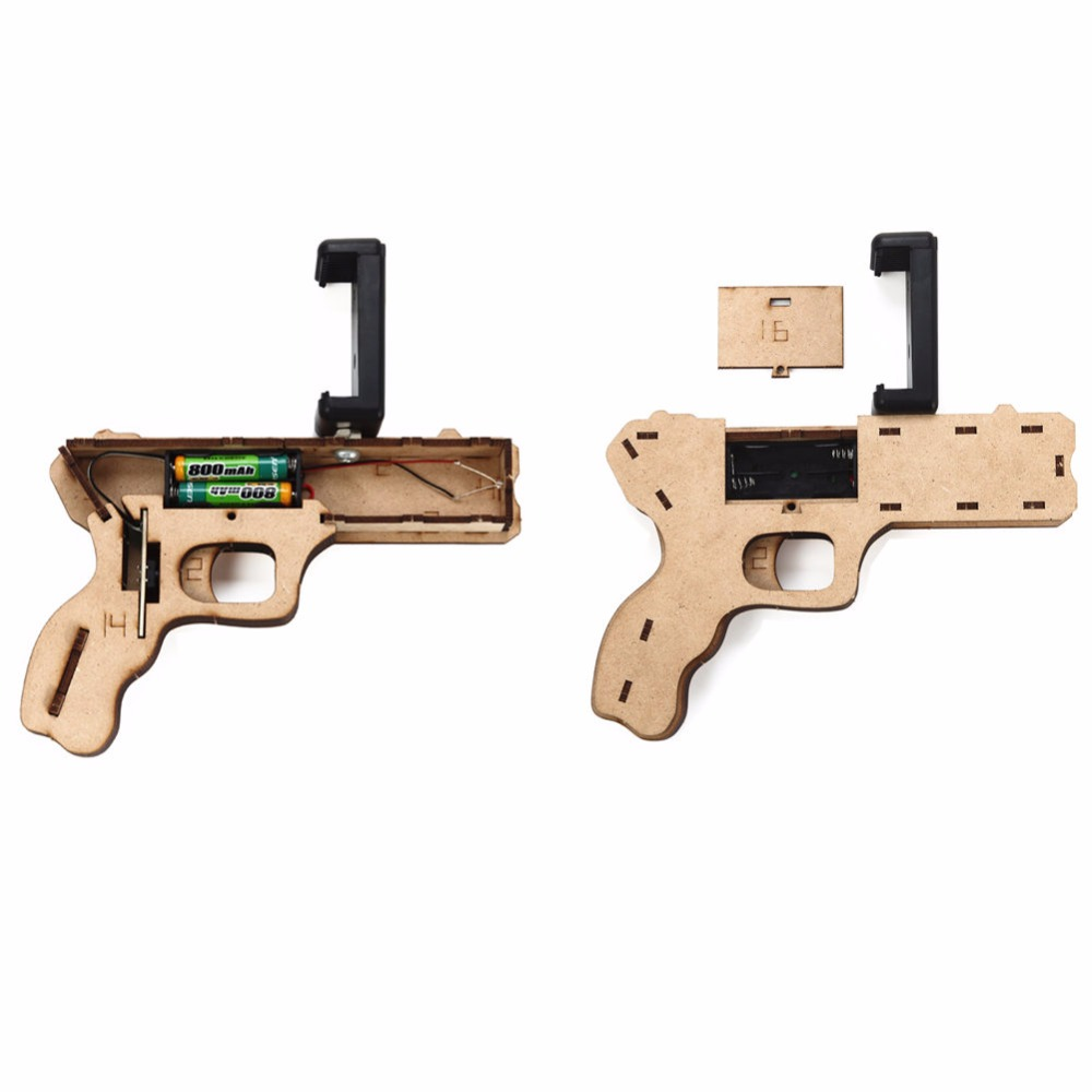 AR-Game-Gun-3D-Puzzle-Augmented-Reality-Console-Bluetooth-Remote-Control-Video-Game-Mobile-Gami88