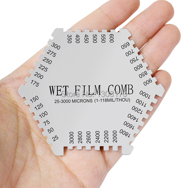 5-gainexpress-gain-express-comb-meter-CM-8000-actual