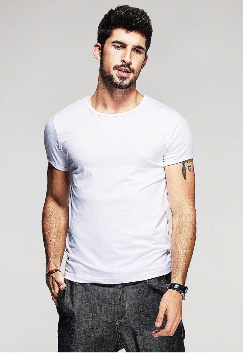 American Music Band Daft Punk Rock men's white short sleeve t shirt Men's fashion summer camiseta brand-clothing Mesh Tops