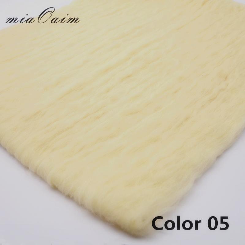Color 05