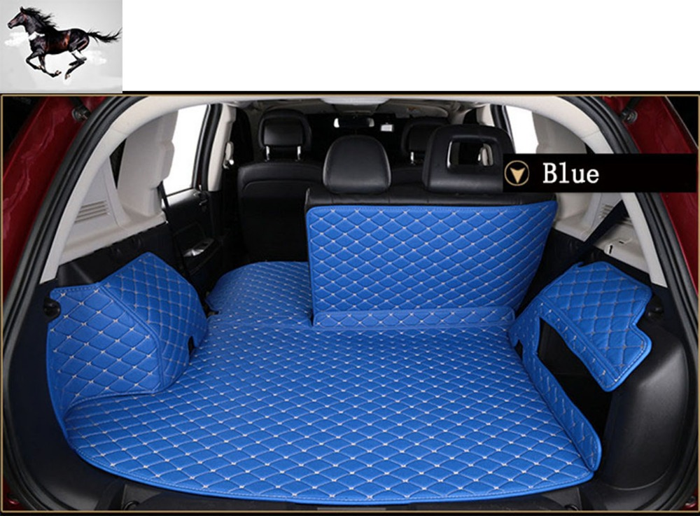 Suv cargo liners promotion shop for promotional suv cargo liners on aliexpress com