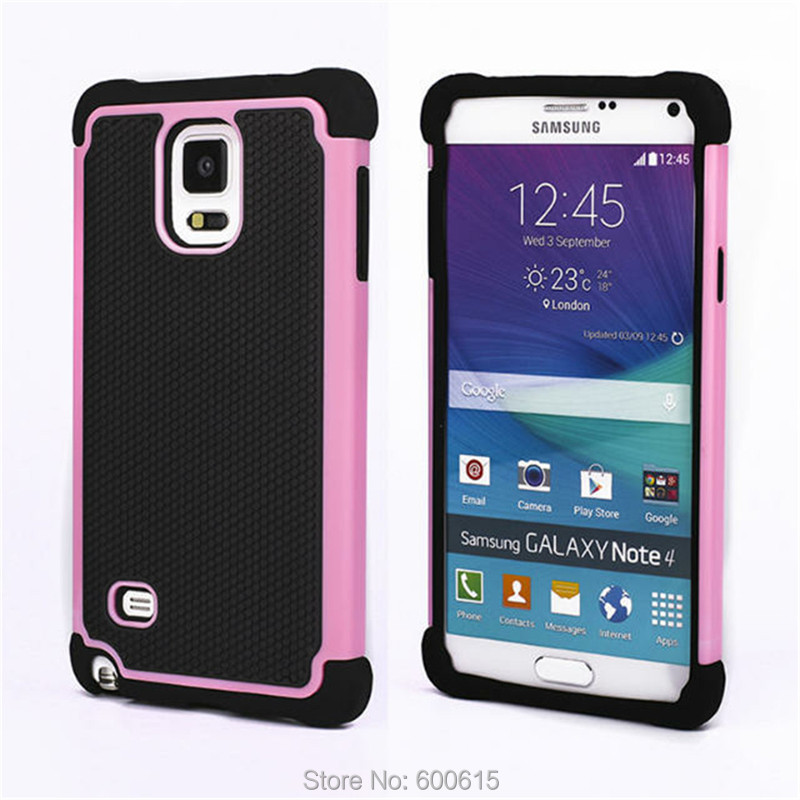 65)Note 4  (7)
