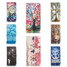 Buy Flip TPU Leather Sony Xperia Z 3 Compact Z3 mini M55W D5833 D5803 Back Cover Sony Xperia Z3mini Coque Fundas Phone Bags for $4.62 in AliExpress store