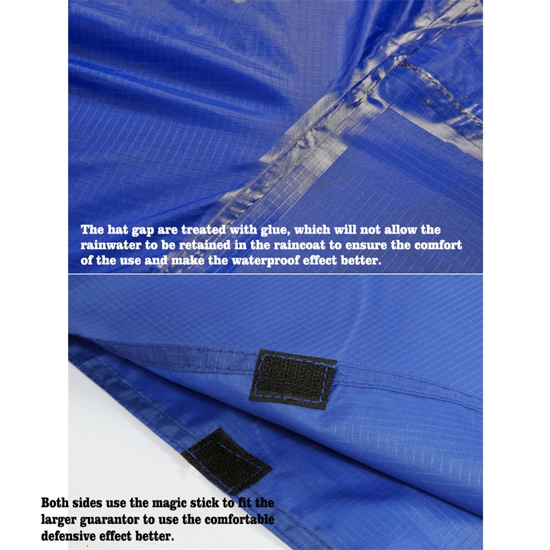 poncho hoodie raincoat (10)