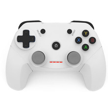 USB Wired Gamepad Handle Joystick Game Controller Compatible with Android Smartphone Tablets Windows Smart TV TV BOX(China)