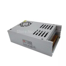 New Design switching switch power supply 24v dc block power 700w 29A UPS LED Driver transformer ac110 220V For Strip light(China)