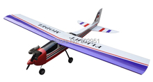 Courage-11 46  remote control airplane models balsa remote control aircraft, fixed-wing aircraft KIT