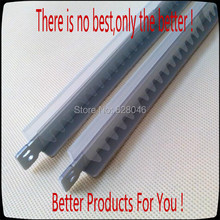 Drum Cleaning Blade For Fuji Xerox Workcentre 7435 7425 7428 Printer,Parts For Xerox WC7435 WC7425 WC7428 Drum Unit Wiper Blade(China)