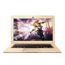 ZEUSLAP 8GB+64GB+750GB Dual Capacities 14inch Intel Core i5 CPU 1920X1080P FHD Resolution Fast Run Laptop Notebook Computer