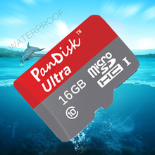 SHIP OUT WITHIN 48 Hours!!Memory Card Micro SD 32 GB SDXC MicroSD TF Card XC Micro SD Memory Full Capacity Class 10 Micro SD Pin