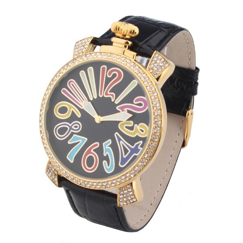 Fashion relogio watch hot-selling  unisex watch popular gift watch montre homme women or men watch<br>