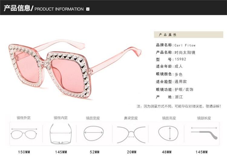 Oversized-Diamond-Crystal-Square-Sunglasses-Women-Large-Frame-Brand-Glasses-Designer-Female-Shades-UV-Protection (14)