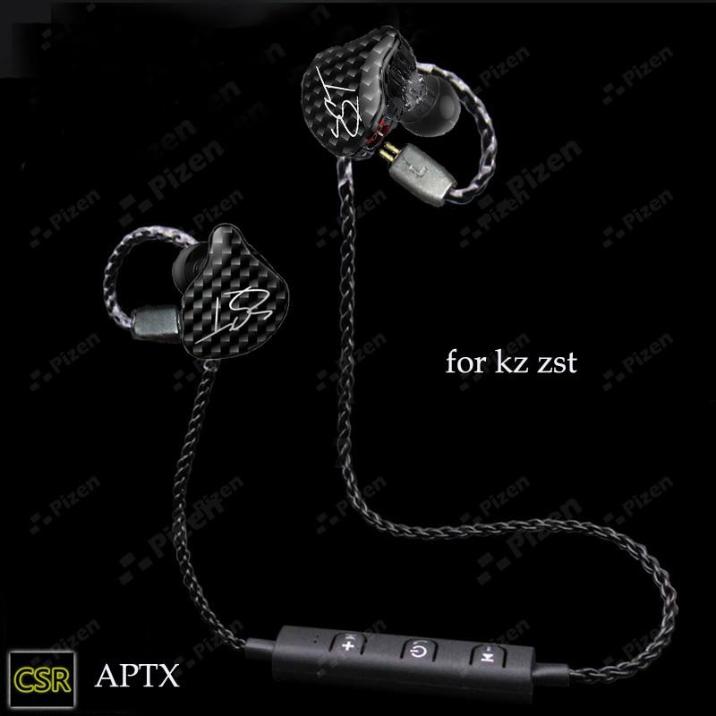 aptx for kz qkz zst ed12