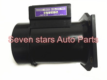 Air Flow Meter/ Mass Flow For Ni-ssan Maxima / Infiniti M30 OEM# 22680-16V00 2268016V00 A36-000 N60(China)