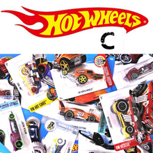 C hot wheels hot sports car windmill pocket car 1:64 alloy models children's toys worth collecting Decoration Like a gift(China)