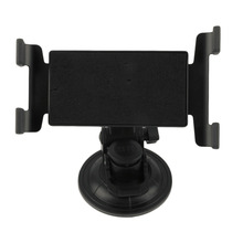 Hot Suction Cup Type 9-11 Inch Car Sucker Mount Laptop Tablet Personal Computer Support Holder Stand Bracket Accessories H41+C58
