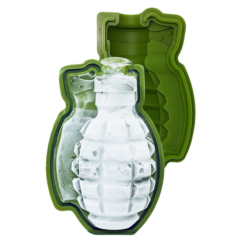 3D-Grenade-Ice-Cube-Mold-Creative-Bar-Pub-Accessories-Tools-Green-3D-Large-Ice-Cube-Mold
