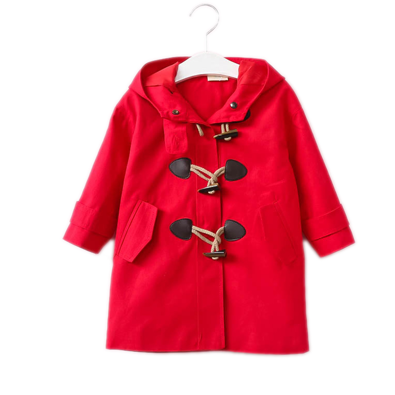 Buy Older Girls coats and jackets Coats from the Next UK