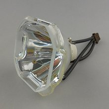 AN-K12LP Replacement Projector bare Lamp for SHARP XV-Z12000(China)