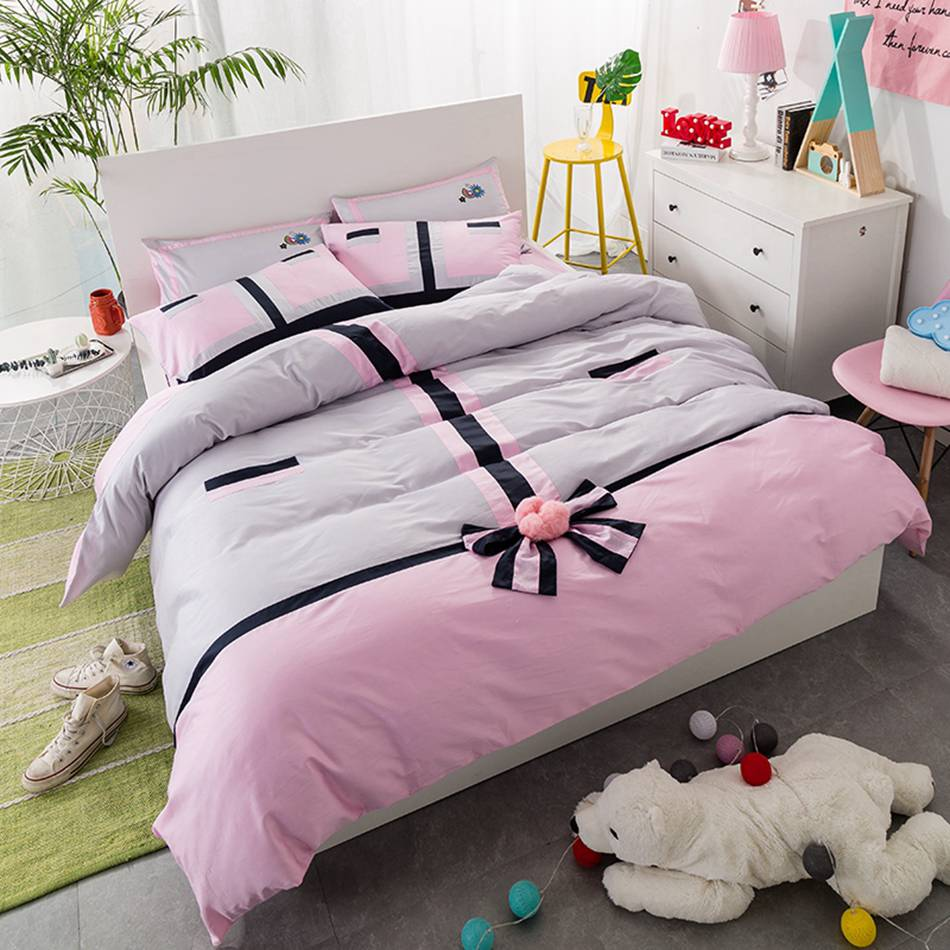 twin bed girls  Target