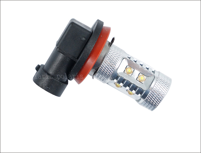 H11 60W 60w H11 9006 hb4 9005 hb3 h1 h7 h9 1156 1157 h3 h4 Car Turn Signal Reverse Tail Light Bullb #ef LED LED Car Fog light<br><br>Aliexpress