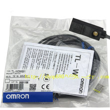 TL-W3MB1 Omron Proximity Switch Sensor New High Quality