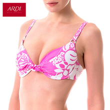 Bathing top with molded cup ARDI R2345-65