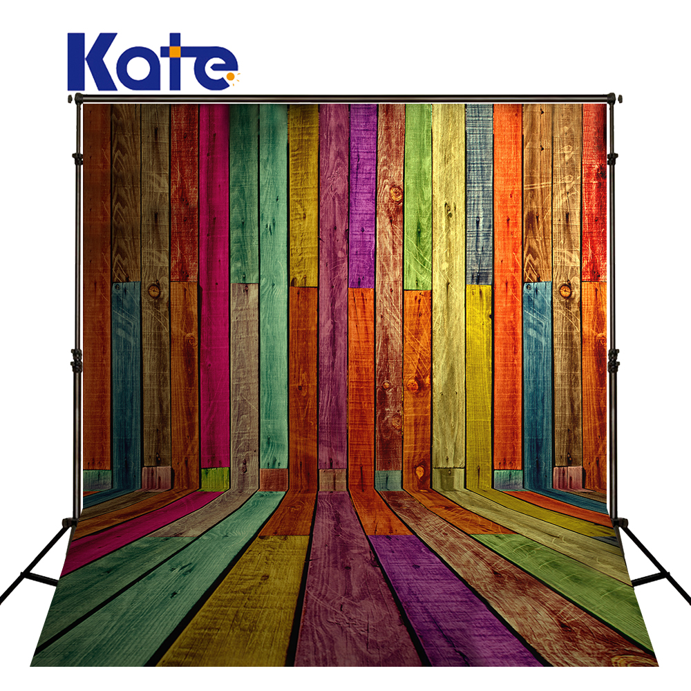 200Cm*150Cm Colored Wood Child Baby 3D Backgrounds Studio 3D Baby Backgrounds Studio Lk 1651<br>