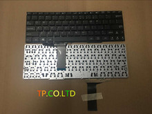 Brand New laptop US Keyboard For ASUS T100 T100A T100TA T100H Keyboard without frame free shipping