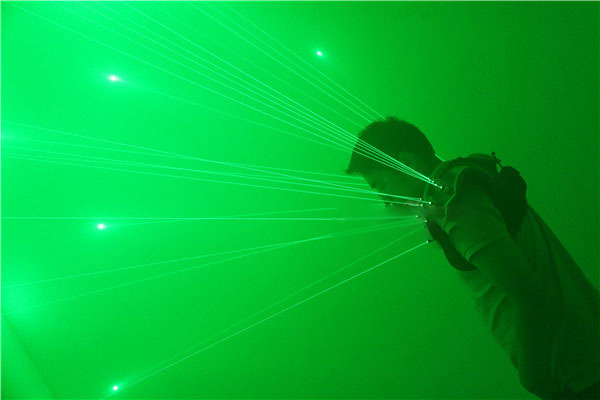Laser cloth-slong light (7)