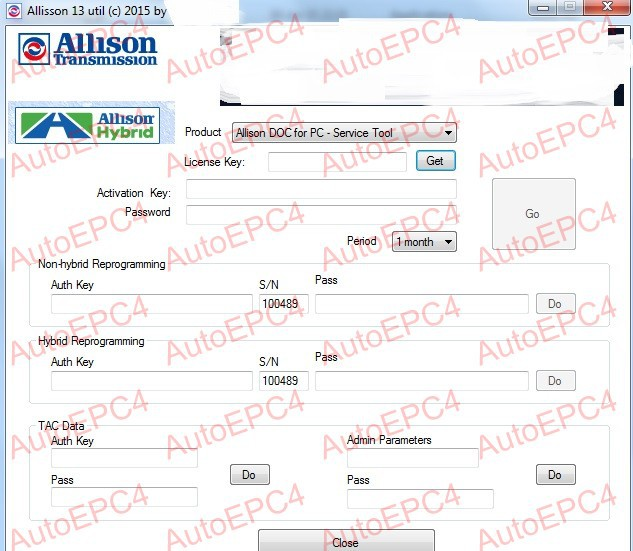 New Universal Allison  for PC v13 keygen [2015] -INSTALL UNLIMITED COMPUTER<br><br>Aliexpress