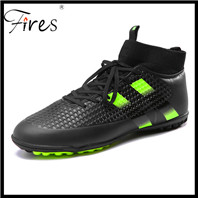 Fires-2016-Men-s-boy-Football-Boots-Soccer-Cleats-Outdoor-Lawn-Soccer-Boots-Male-Soccer-Shoes.jpg_640x640