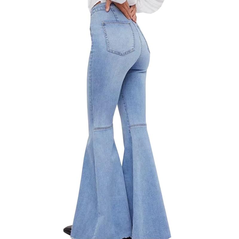United states polo association Jeans pantalon patte d'EPH BLEU w30 l31 Vêtements, accessoires Jeans