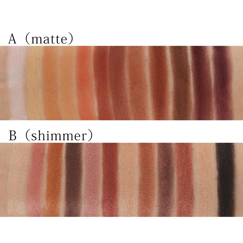 Women-12-Colors-Shimmer-Or-Matte-Eyeshadow-Makeup-Palette-Long-Lasting-Eye-Shadow-Natural-Nude-Eyes