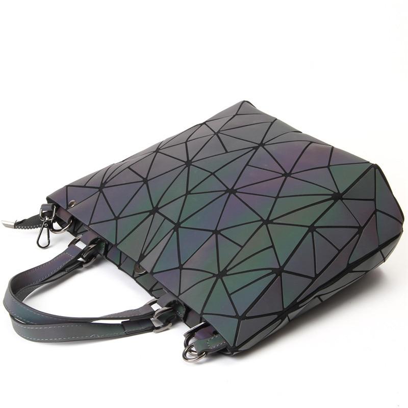 Women Messenger Bags (5)