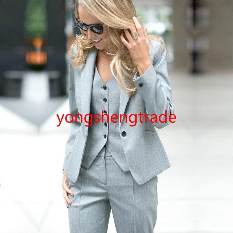 Women-Pant-Suits-Ladies-Custom-Made-Office-Business-Suits-JACKET-PANTS-VEST-New-Hot-Tuxedos_meitu_1