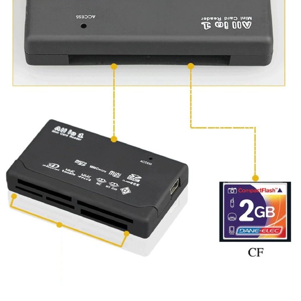 YX53200-C-22807-1