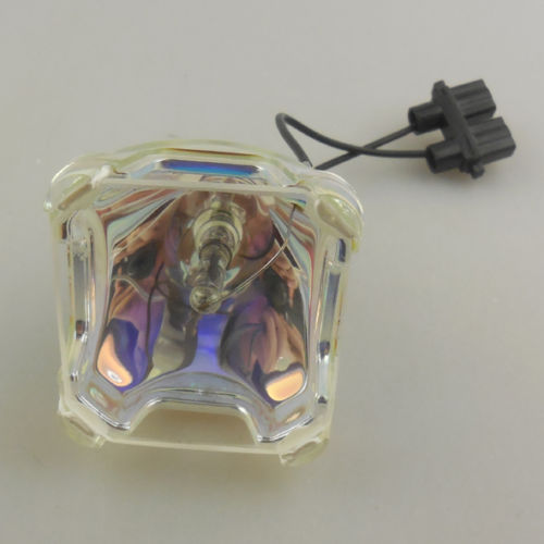 Brand New Projector Bare Lamp LMP-C120 for Sony VPL-CS1/VPL-CS2/VPL-CX1 Projector 3pcs/lot<br><br>Aliexpress
