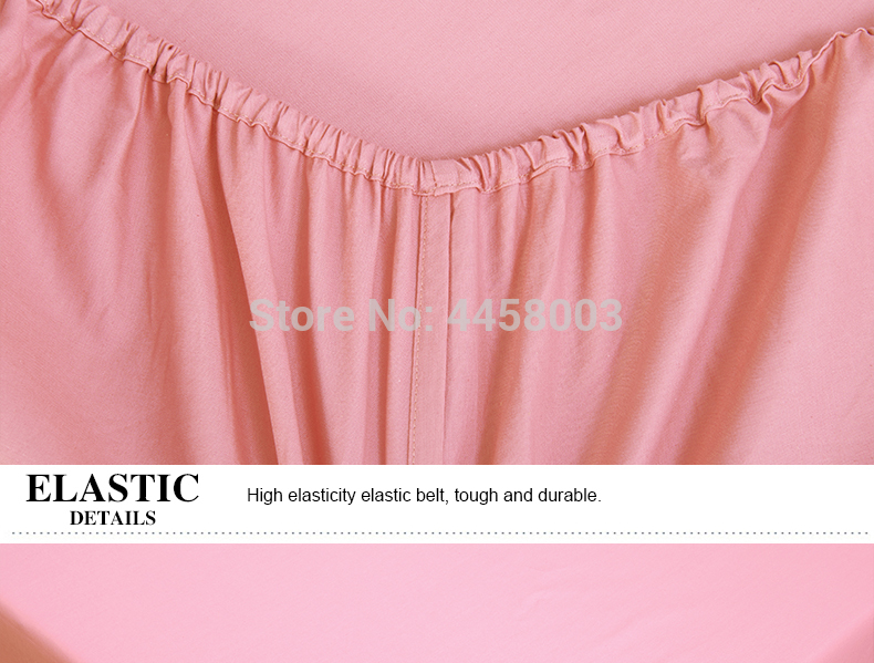 1Solid-Bed-Cover-790_10