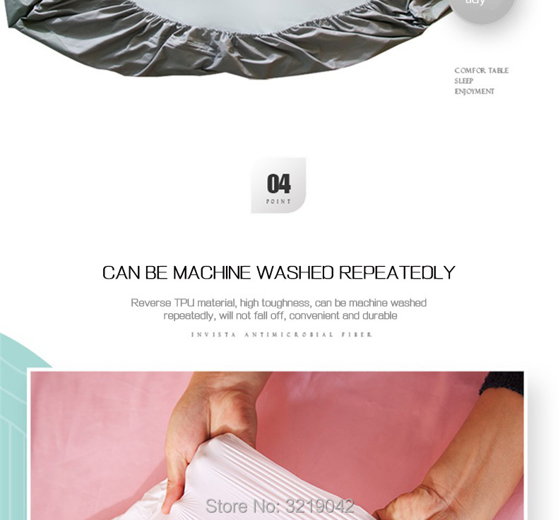 Waterproof-Fitted-Sheet_10_04