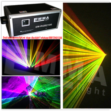 10 watts China RGB Laser, RGB Laser Manufacturers, Laser Show Equipment Sales and Rentals, RGB Laser Projector