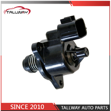 High Quality Idle Control Valve MD628318 1450A069 MD628166 For Mitsubishi Outlander Lancer Galant(China)