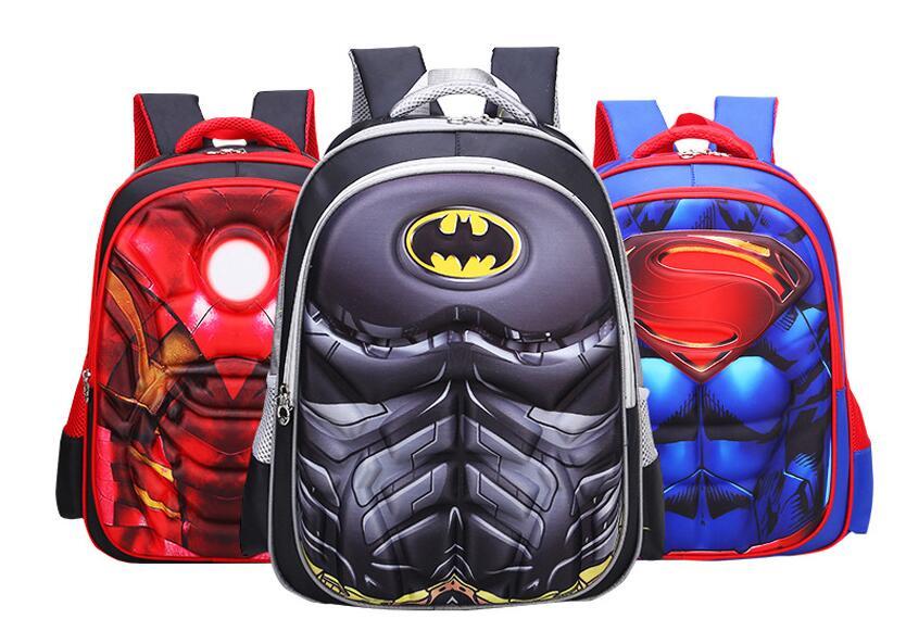 kids schoolbag (13)