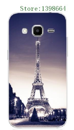 Online custom Plastic Mobile Phone font b Case b font Cover for font b Samsung b