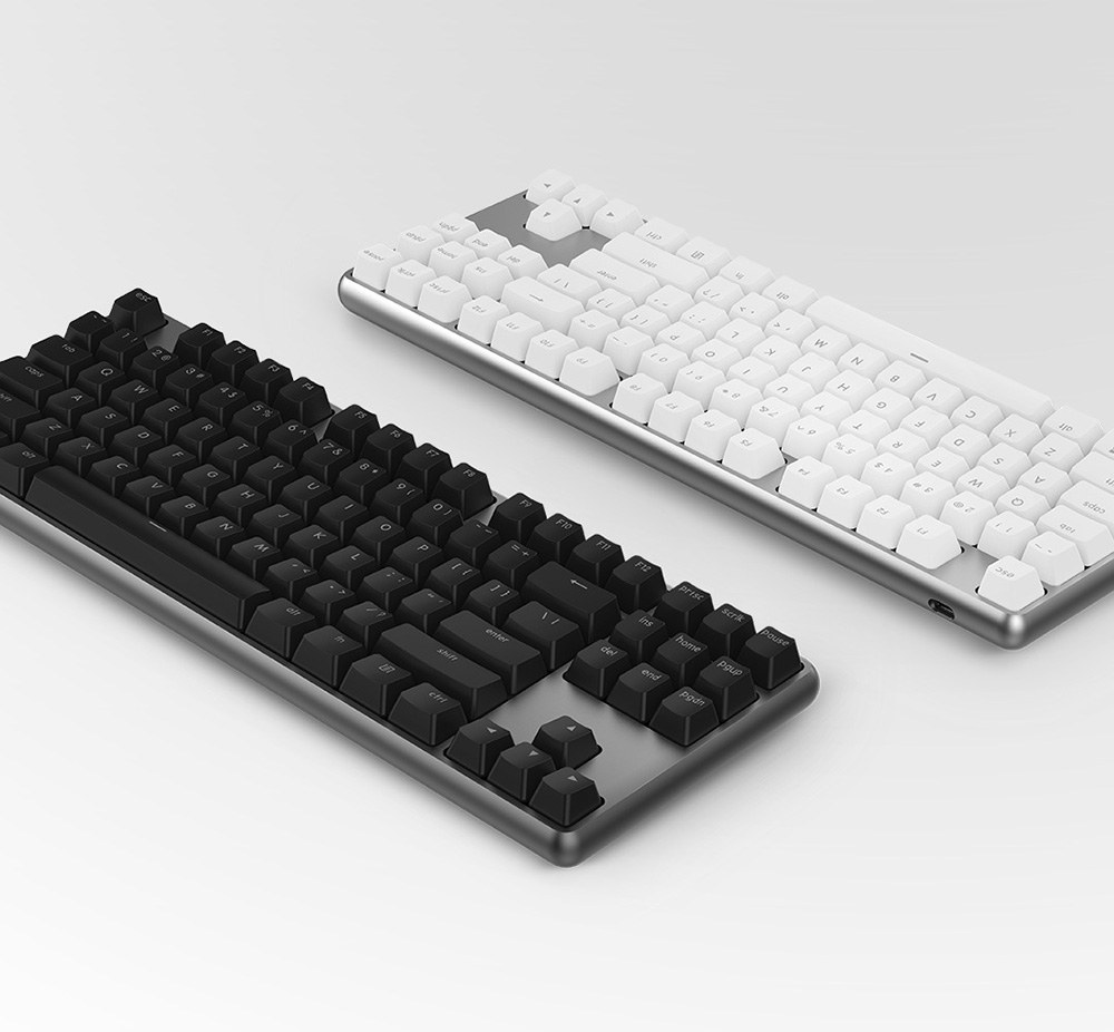 geekbuying-Original-Xiaomi-Yuemi-Pro-Mk02-Wired-Gaming-Mechanical-Keyboard-476398-