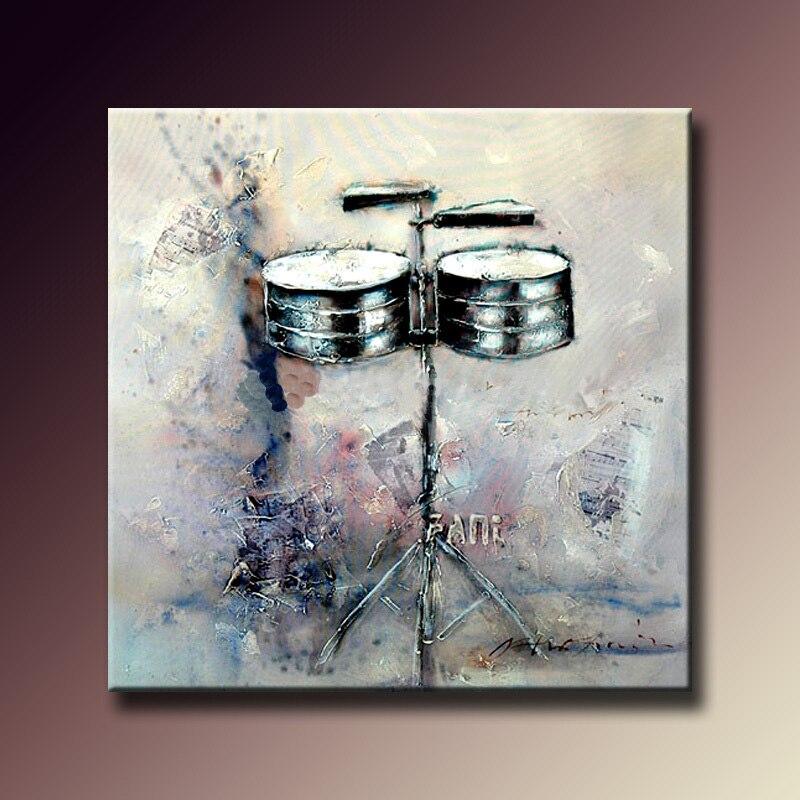 musique peinture l 39 huile promotion achetez des musique peinture l 39 huile promotionnels sur. Black Bedroom Furniture Sets. Home Design Ideas