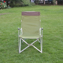Folding chairs outdoor leisure travel ultralight fishing stool portable folding chair recliner field Fishing chair