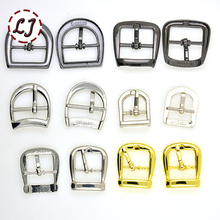 High quality 10pcs/lot 15mm 20mm width black gold bronze Square alloy metal shoes bags Buckles decoration DIY Accessory Sewing